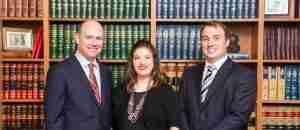 Benca and Benca Attorneys