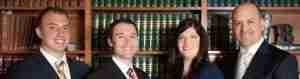 Benca & Benca Attorneys