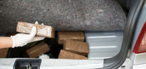 Challenging Confidential Informants In Arkansas Drug Trafficking Cases