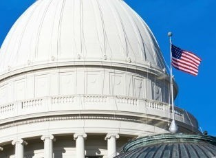 Filing a Motion To Suppress Statements in Arkansas Following Miranda Violations