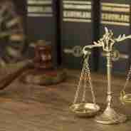 Challenging Little Rock, Arkansas Confidential Informants In Court