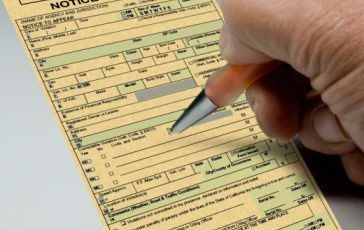 Why Hiring an Attorney Saves Time when Dealing with Traffic Tickets