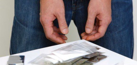 Why Hiring an Arkansas Attorney in a Misdemeanor Drug Charge Can Win a Favorable Outcome