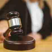 Challenging Little Rock Confidential Informants Through Motion Practice