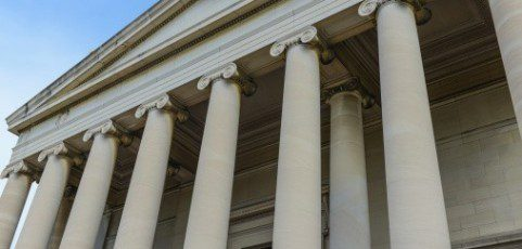  Choosing An Arkansas Criminal Defense Lawyer For Federal Charges