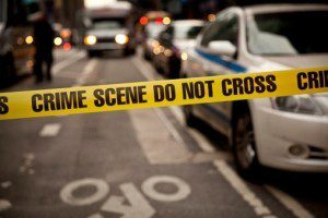 crime scene do not cross