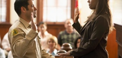 Challenging An Eyewitness During Arkansas Criminal Trials
