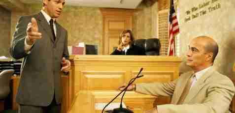 Challenging Confidential Informants In Arkansas Drug Trafficking Cases – Part II