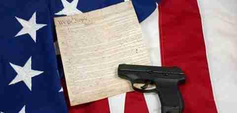 Protecting Gun Rights After An Arkansas Criminal Charge, Series Recap