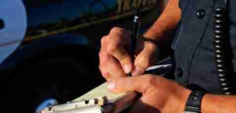 Why Little Rock Residents Must Immediately Deal With Traffic Warrants