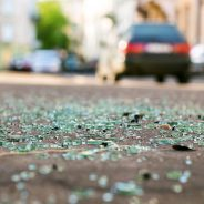 Defending Against Hit & Run Charges In Little Rock, Arkansas