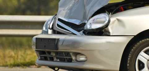 Resolving An Arkansas Hit & Run Charge Without Going To Trial