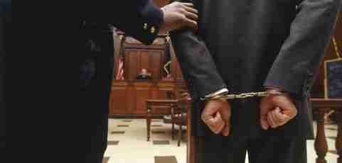Handling Complex Fraud Charges In Little Rock, Arkansas – Series Recap