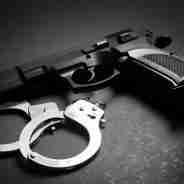 Handling Firearm Related Charges In Little Rock, Arkansas