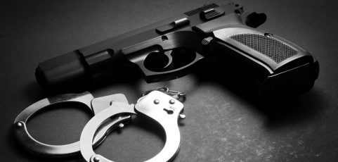 Handling Firearm Related Charges In Little Rock, Arkansas