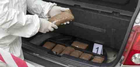 Handling Little Rock, Arkansas Criminal Cases Involving Heroin – Series Recap