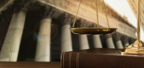 Little Rock, Arkansas Criminal Cases Involving Guns – Series Recap