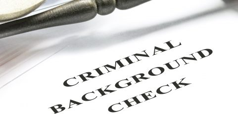 Are You Eligible To Seal Your Arkansas Criminal Record?