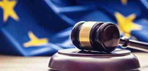 Sealing Your Arkansas Criminal Record – Series Recap