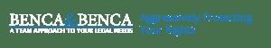 Benca & Benca Logo