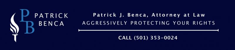 Law Offices of Patrick J. Benca, PA